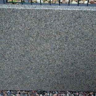 granite slab - GREY