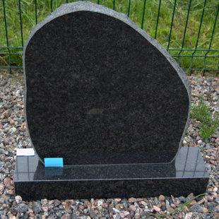 monument (small) - KARSK-47 : KARSK-47