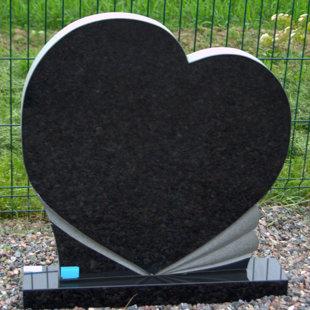 monument (HEART) - P743 : P743