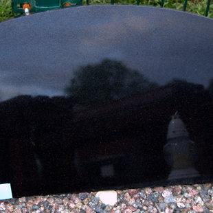 granite slab - A-1